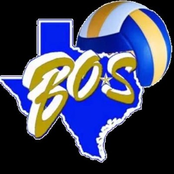 Boswell High School  - Varsity Volleyball