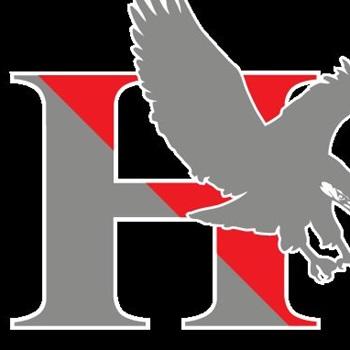 Hawken High School - Boys' Varsity Lacrosse