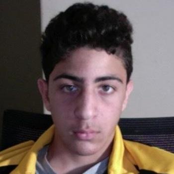 Tarek Morsy