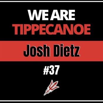 Josh Dietz