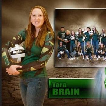 Tara Brain
