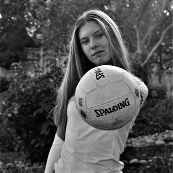 Anna Waller