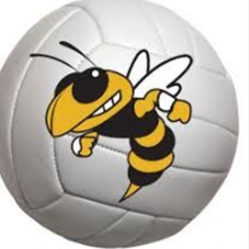 Hilmar High School - Boys' Varsity Volleyball