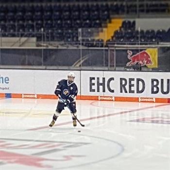 Andre Kral