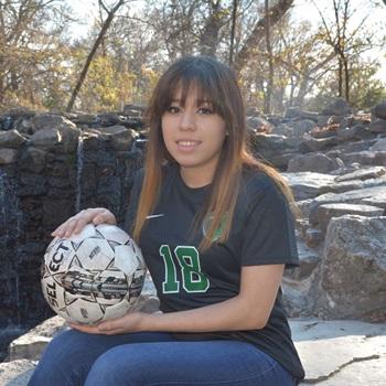 Tracy Ramirez