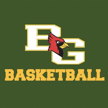 Bishop Guertin High School - Boys' Varsity Basketball