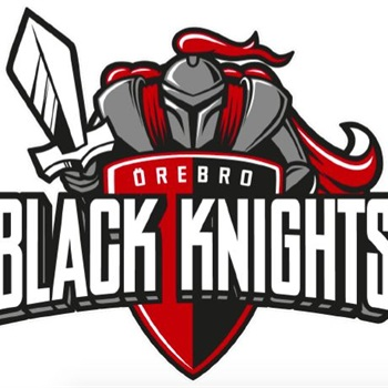 Örebro Black Knights