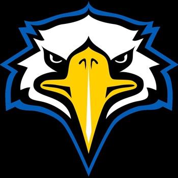 Fairfield High School - Boys' JV Basketball