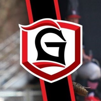 Grace College - Grace College Baseball