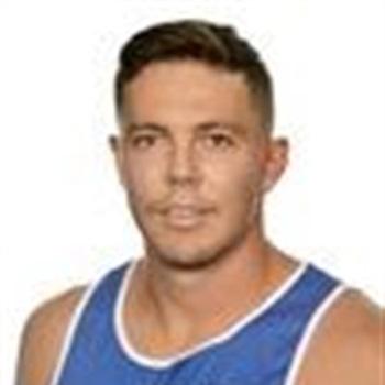 Jayden Schofield