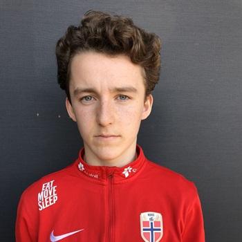 Martin Fjeld
