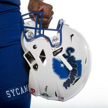 Indiana State University - Men's Football