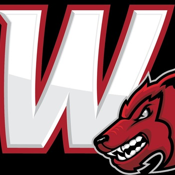 Weiss High School - Girls' Varsity Softball