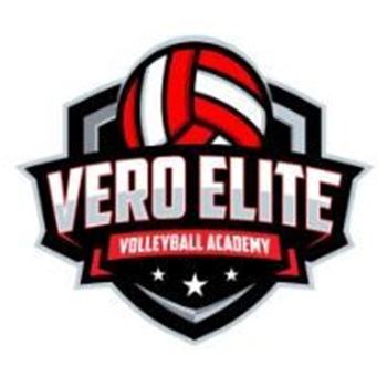 Vero Elite Volleyball Academy - Vero Elite 18 Black
