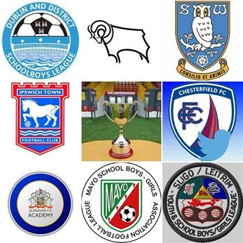 Sligo Super Cup - Sligo Super Cup