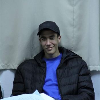 Youssef Hatem