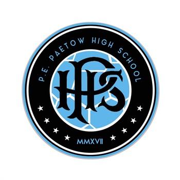 Patricia E. Paetow High School - Boys' Varsity Soccer
