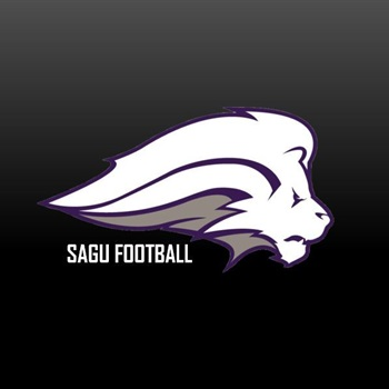 Southwestern Assemblies of God University - Mens Varsity Football