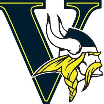 Vernon High School - Boys' Freshmen Basketball