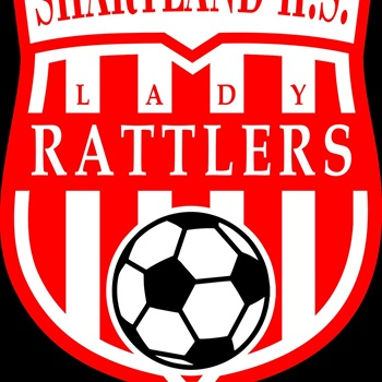 Sharyland High School - Lady Rattlers