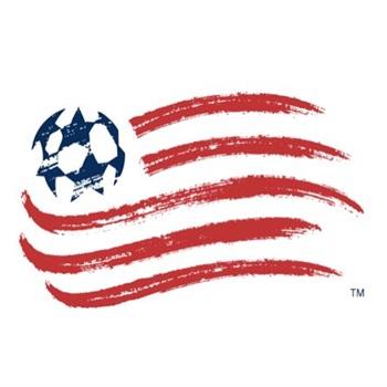 New England Revolution - New England Revolution 1st Team