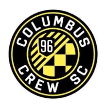 Columbus Crew - Columbus Crew SC