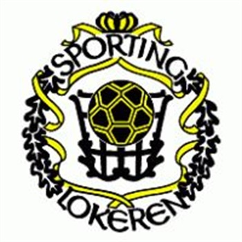 Sporting Club Lokeren - Lokeren 1st Team
