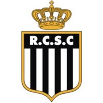 Sporting Charleroi - B Team