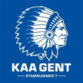 KAA Gent - KAA Gent 1st Team