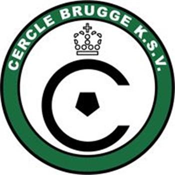 Cercle Brugge - U 12