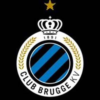 Club Brugge - U 16