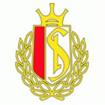 Standard Liège - Standard Liège 1st Team
