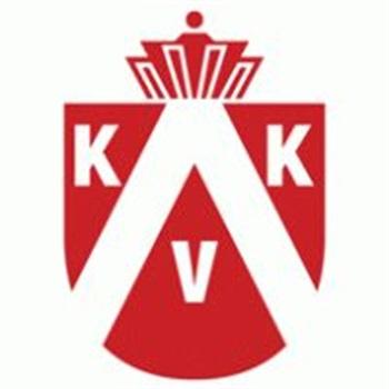 KV Kortrijk - U 15