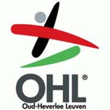 OH Leuven - OH Leuven Women's 1st Team