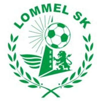Lommel SK - U 12 A