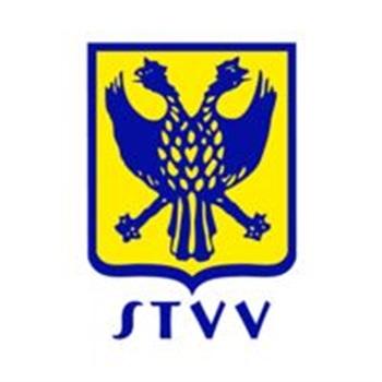 Sint-Truiden V.V. - U 21