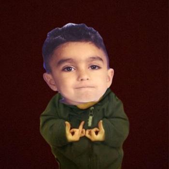 Kaleb Obregon