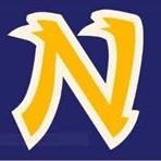 Cincinnati Northwest High School - Boys Varsity Football