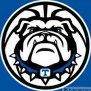 Trion High School - Boys Varsity Basketball