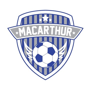 MacArthur High School - Mac Girls Varsity Soccer