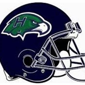 Heritage High School - Freshman Football