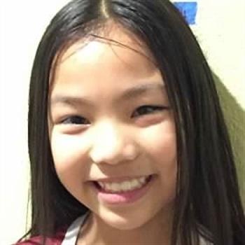 Hailey Yuan