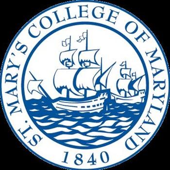 St. Mary's College of MD - St. Mary's College of MD Men's Varsity Lacrosse