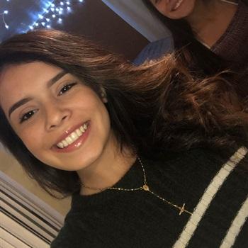 Leslie Macias