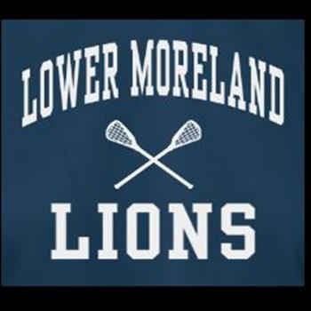 Lower Moreland High School - Lower Moreland Girls' Varsity Lacrosse