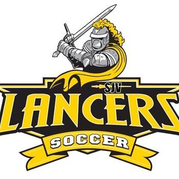 St. John-Vianney High School - Boys Varsity Soccer