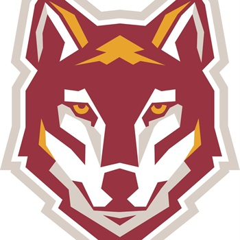Alvernia University - Alvernia University Men's Varsity Lacrosse