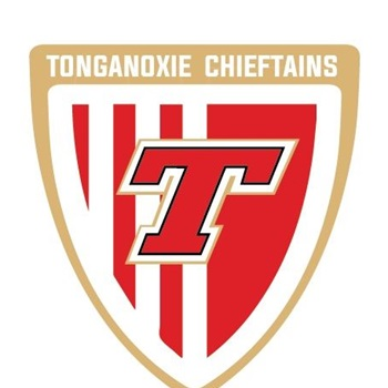 Tonganoxie High School - Boys Varsity Soccer