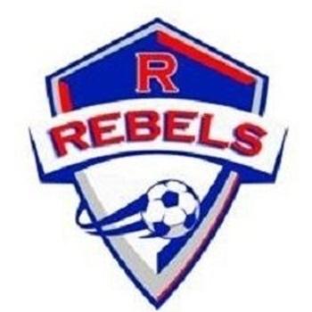 Richland High School - Boys' JV Soccer