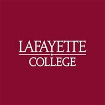 Lafayette College - Lafayette Men's Lacrosse